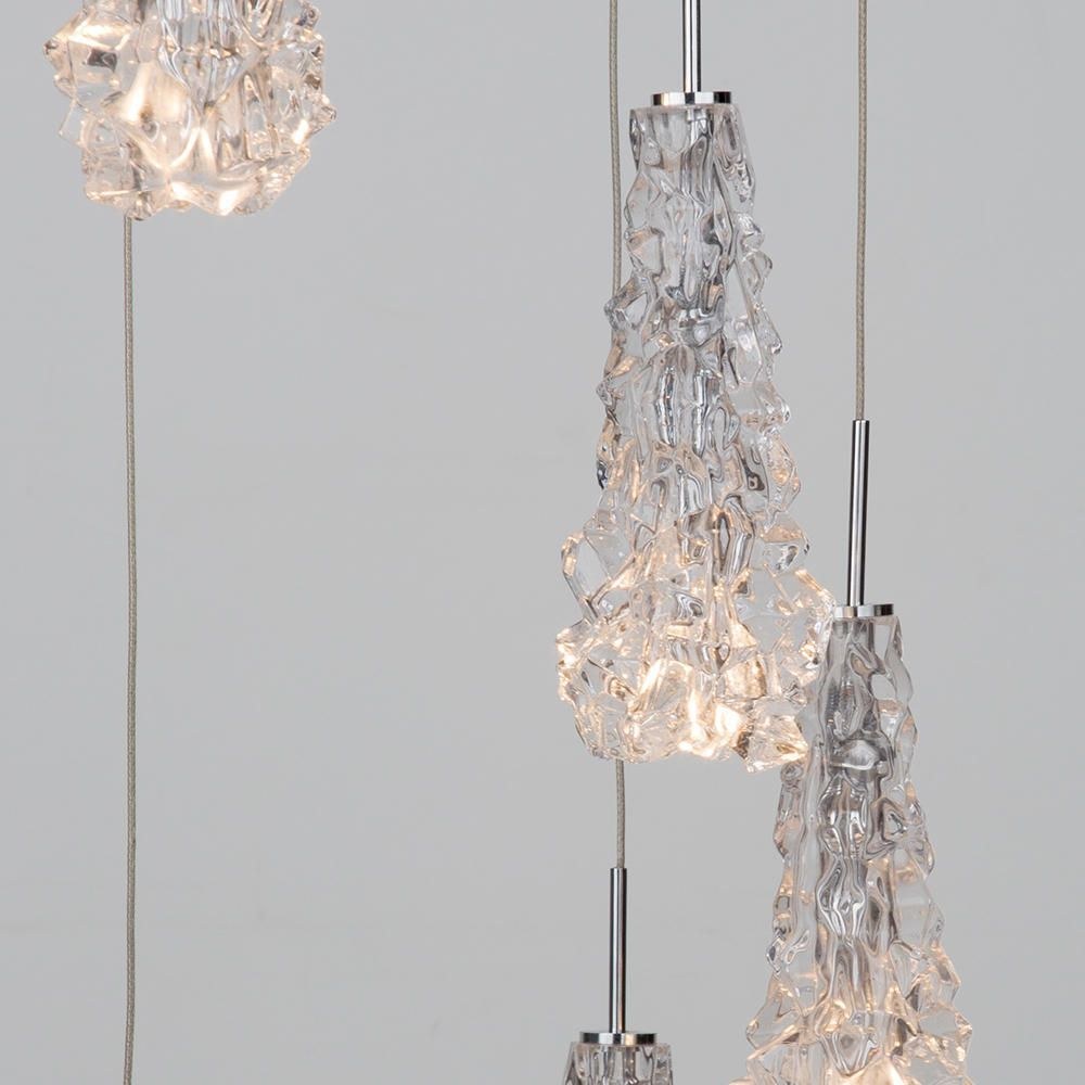 luxurious lighting. luxurious living room lighting high street prices litecraft