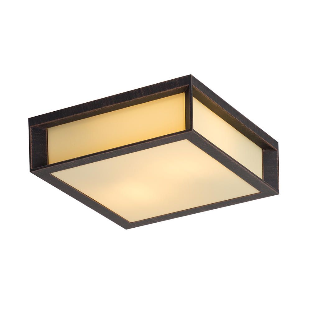 black h b light outdoor silk lights craftsman w x products ceiling