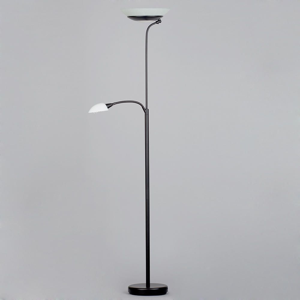 products standing floor large lamp lamptastic chandelier of stunning