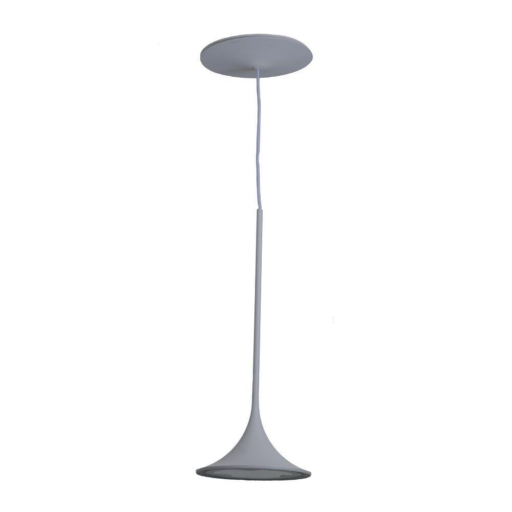 Ceiling Lights Grey : Ledino light pendant ceiling grey from litecraft