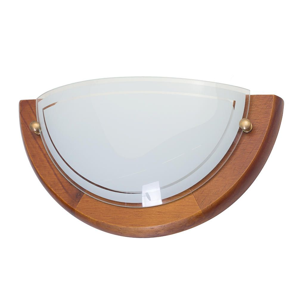 Uplighter floor ceiling table uplighters uplighters for Floor uplighters