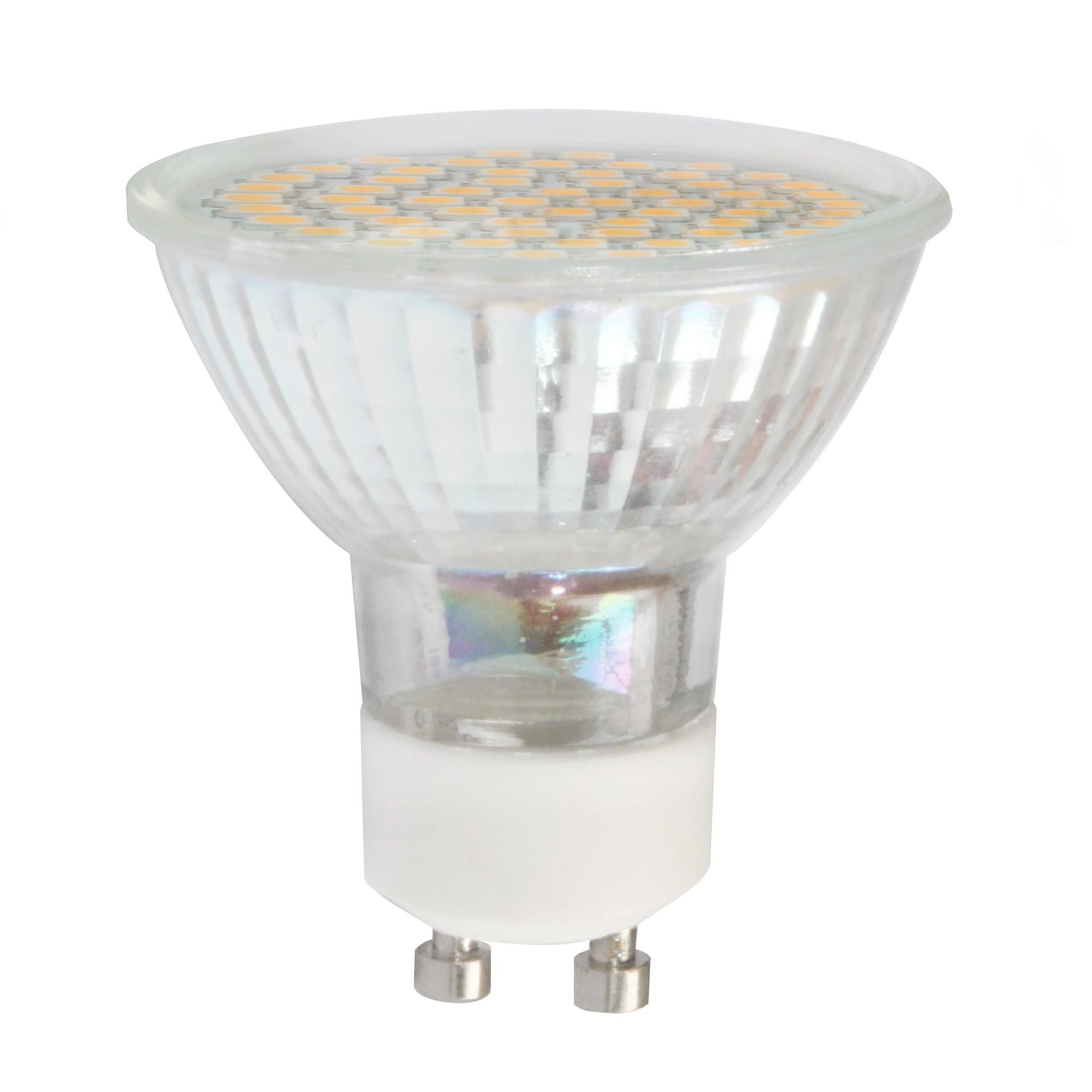 m48-19271-3.4-watt-gu10-led-bulb-warm-white_1 Wunderbar Led Gu 10 Dekorationen