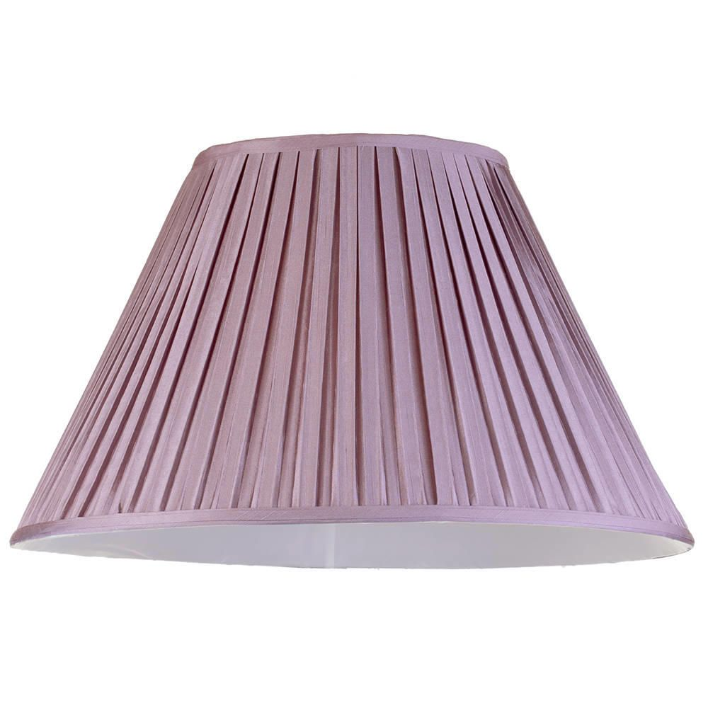 litecraft lighting lamp shades easy to fit shades 20 inch easy to fit. Black Bedroom Furniture Sets. Home Design Ideas