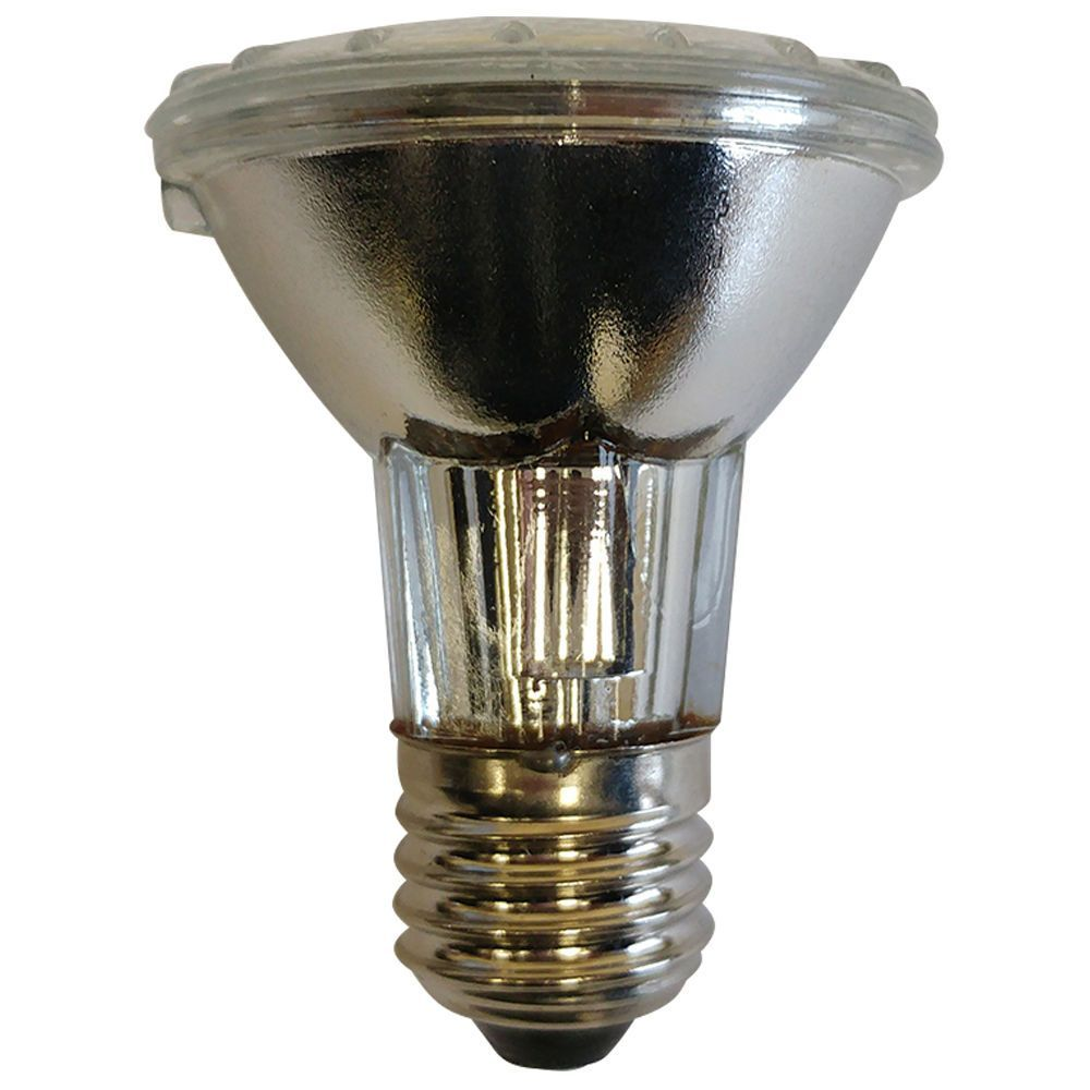 Par20 e27 75 watt clearnace light bulb from litecraft Light bulb wattage