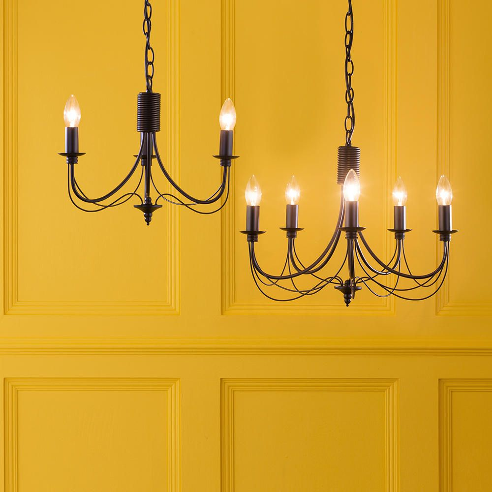 lighting candle bead of sconce wallpaper chandeliers shades no chandelier wood beautiful resolution pictures wall high
