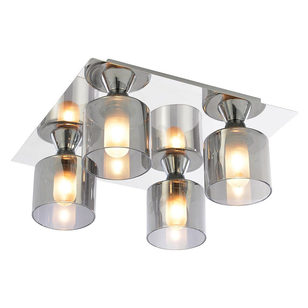 bathroom cieling lights bathroom ceiling light shop for cheap lighting and save 10459