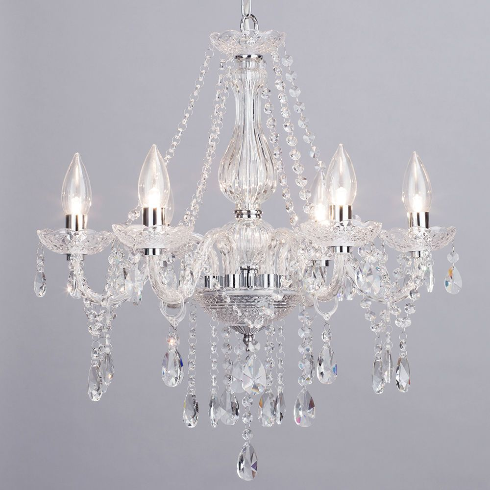 Classy 50 Bathroom Chandeliers Uk Inspiration Of Bathroom