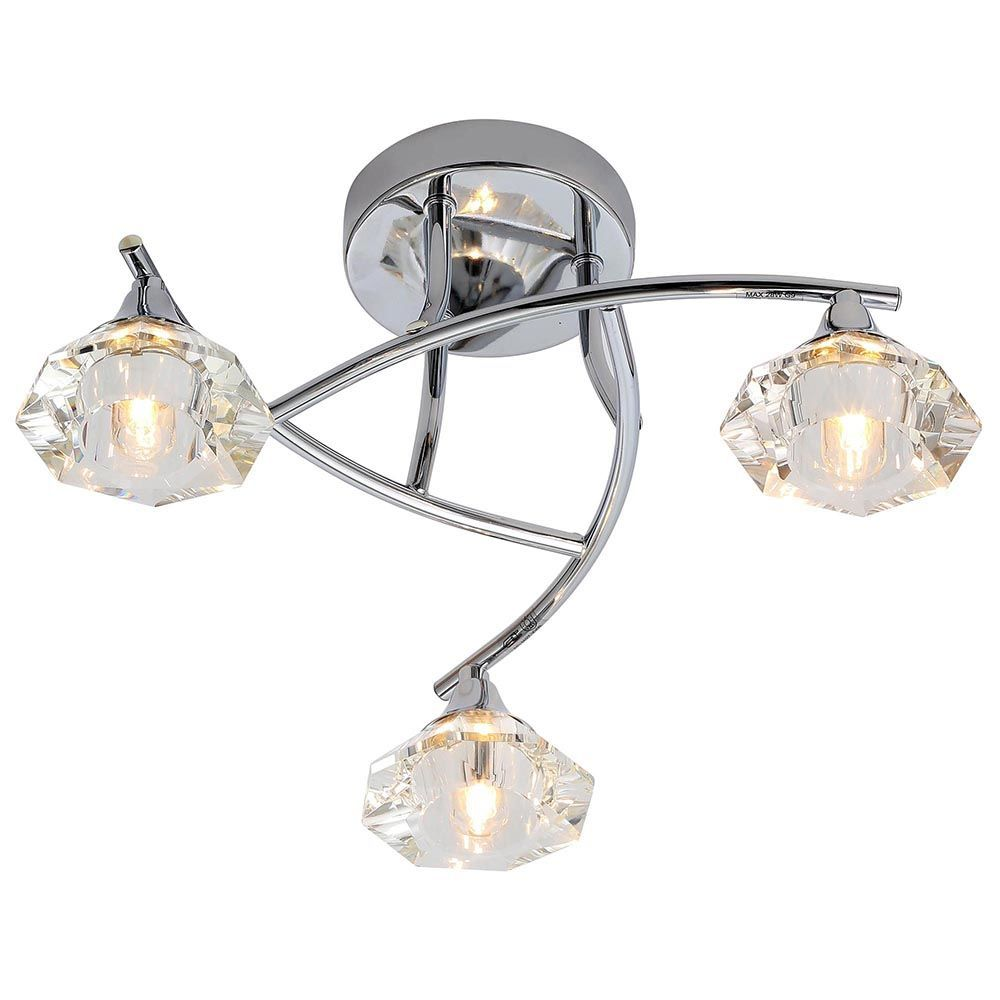 cheap bathroom ceiling lights bathroom ceiling light shop for cheap lighting and save 17667
