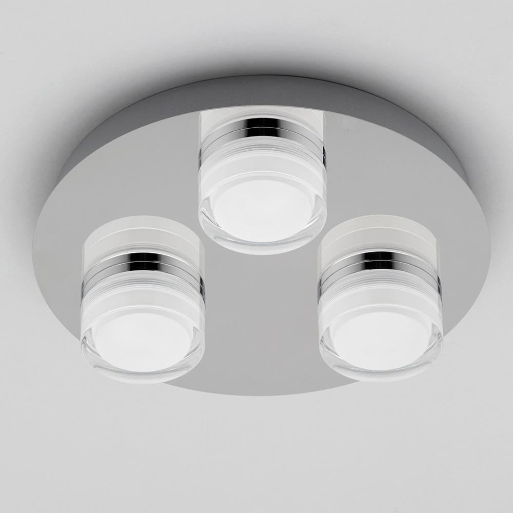integrated led bathroom ceiling light - Led Bathroom Ceiling Lights