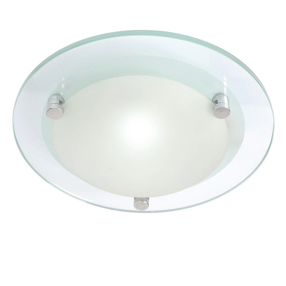 ceiling kiwi image astro chrome light bathroom led in