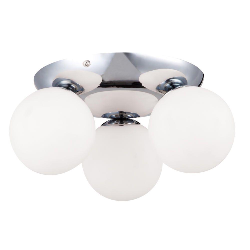 All Bathroom Lighting UK: Bathroom Ceiling & Wall Lights   Store ...