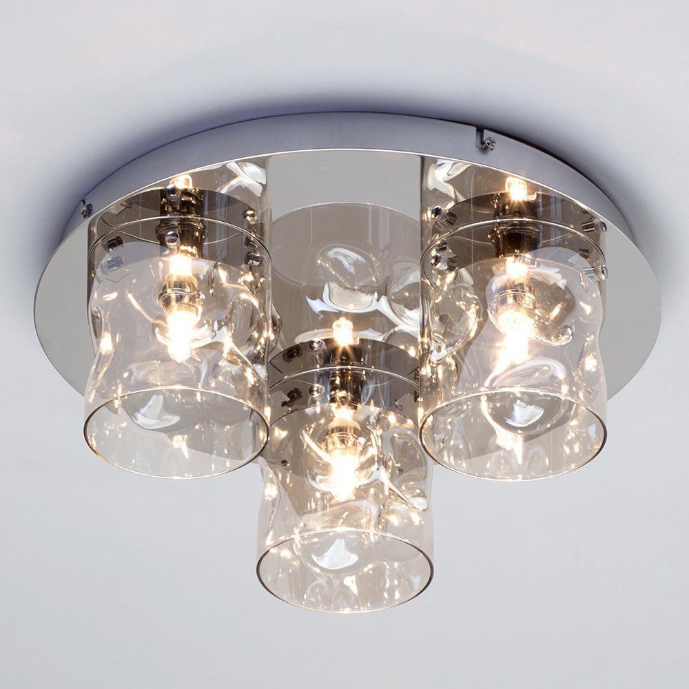 stunning lighting. Stunning Lights Perfect Low Ceiling Statement Ligth Lighting S