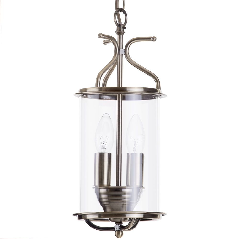 Buy Cheap Brass Hanging Light Compare Lighting Prices For Best UK Deals