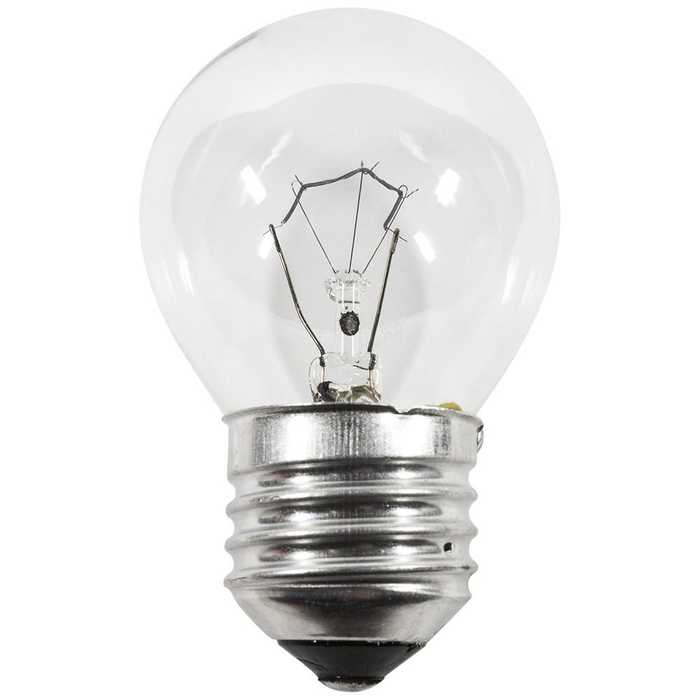 Buy Cheap E27 Bulb Compare Lighting Prices For Best Uk Deals