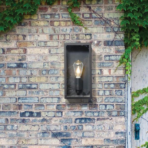 Get Summer Ready with Outdoor Lighting