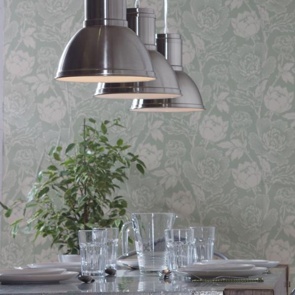 How to light an open plan kitchen