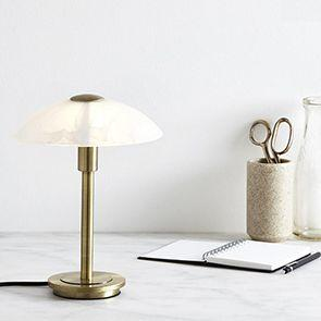 How to choose lamps in any of your rooms with Litecraft lighting