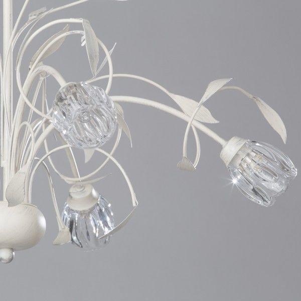 New Arrivals : Beautiful Mothers Day style lighting