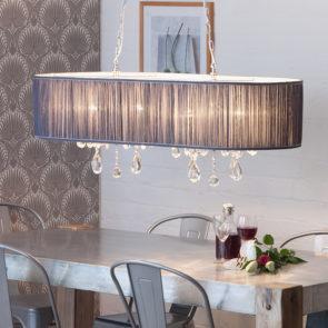 Useful tips for adding romance with lighting