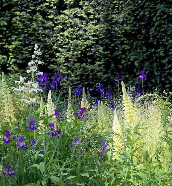 Inspiring Floral themes at the Chelsea Flower Show