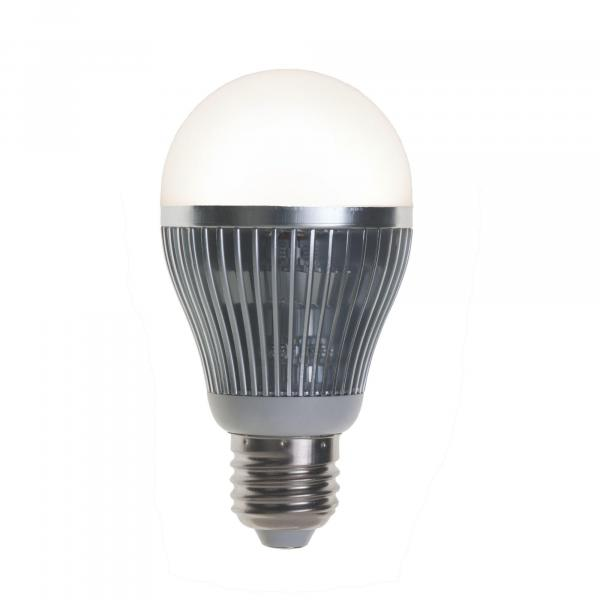 A Guide to LED Lighting