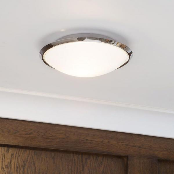 Ideas when lighting your attic space from Litecraft