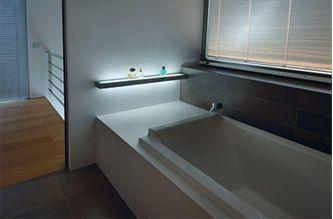 Litecraft Spa Range - Bathroom Lighting Range