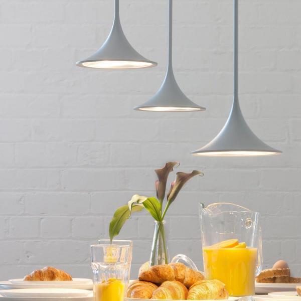 Creative Dining Room Lighting ideas from Litecraft