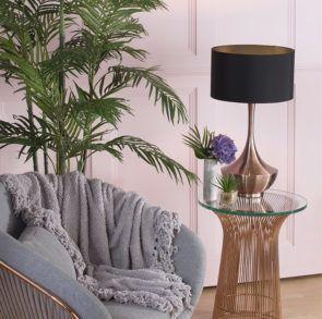 Lighting tricks from top UK Interior Experts
