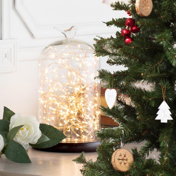 Litecraft's Ideal Lighting Gifts for Christmas