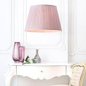 Pastel Interior Inspiration