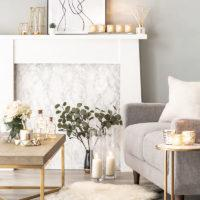Competition: Autumn Decorative Lighting Giveaway