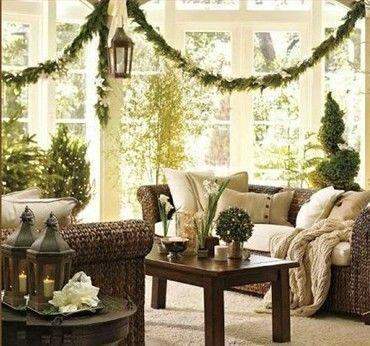 Be Inspired : Add a Woodland Charm interior style to your homes