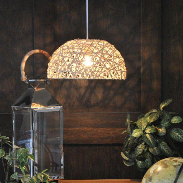 New in this week : Honey Wicker Wave Collection