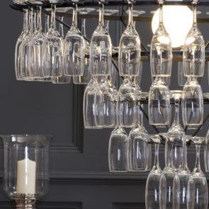 Ideal Wine Cellar Lighting tips from Litecraft