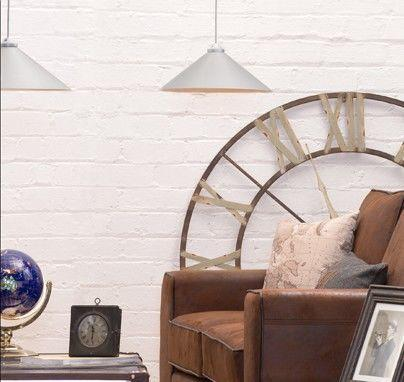 Fathers Day Gift Inspiration - Industrial Designer Dads