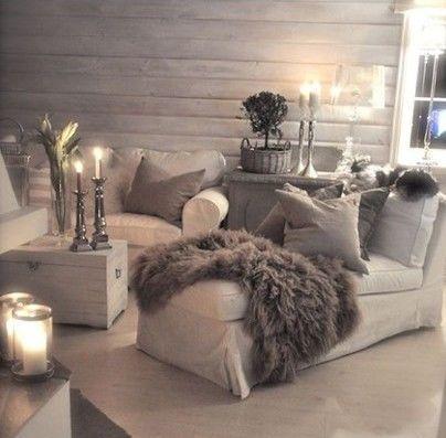 Be Inspired : Winter Wonderland