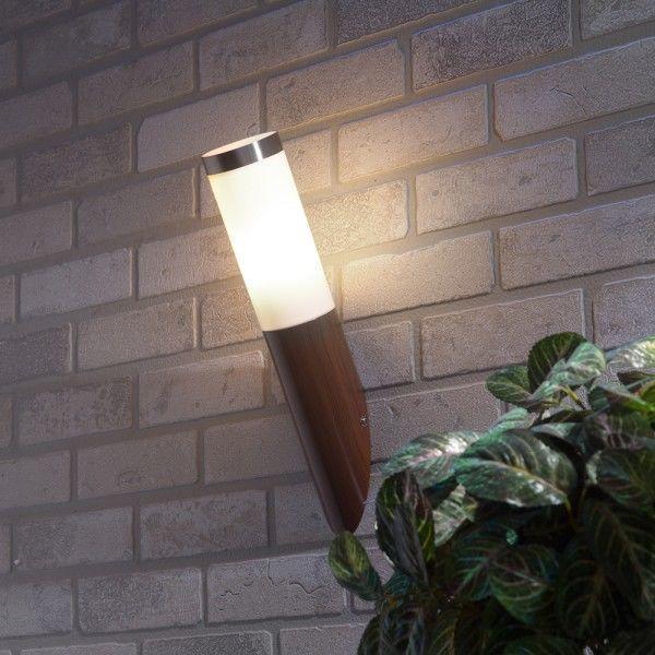 10 Budget Outdoor Lighting Bargains for under £20