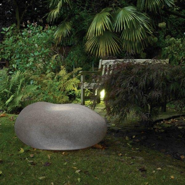 Be Inspired : Industrial Outdoor Lighting and Accessories
