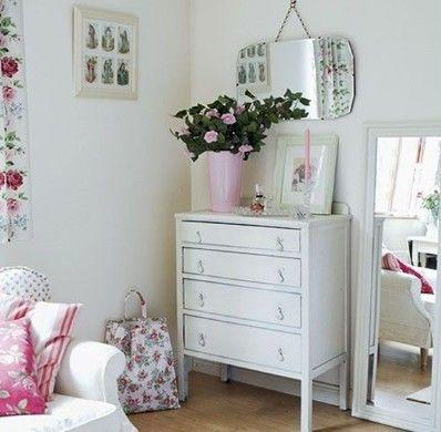 Be Inspired : Easter Inspired Indoors