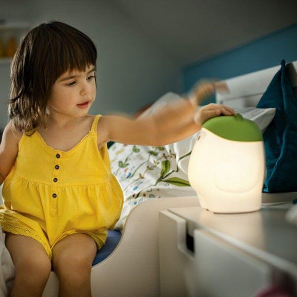 Children's Lighting Gift Ideas