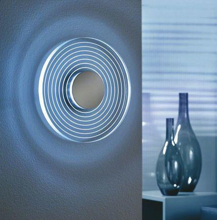 9 Stunning Ways to Use LED Lighting in Your Home