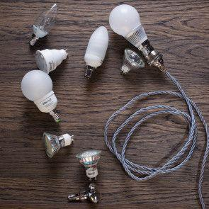 5 myths and legends about LEDs