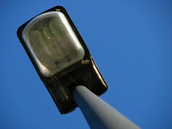 LED Lighting in the News