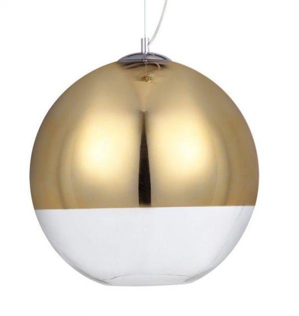 6 OF THE BEST CEILING LIGHTS