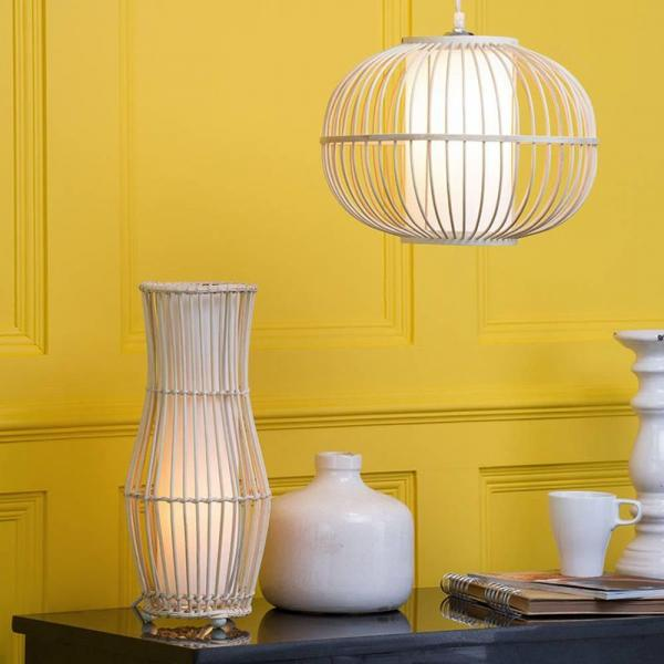 Your Home Magazine - Litecraft's Skittle Easy Fit Gives Light to a Playroom Makeover