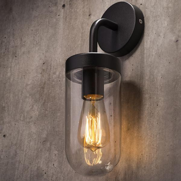 Outdoor Lighting: A Simple Buying Guide