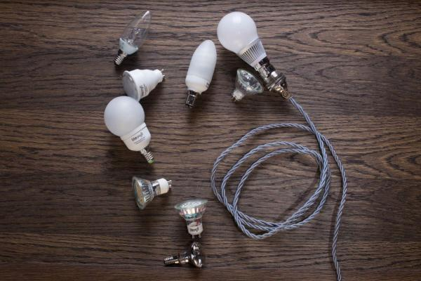 8 of the Best LED Light Bulbs for your Home