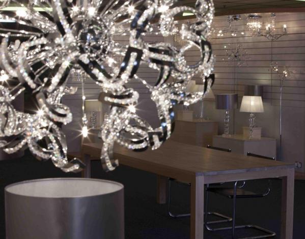 Litecraft Lighting Shops