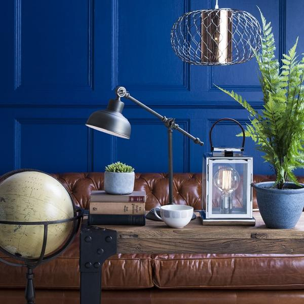 Get cosy with our new Còsagach inspired competition